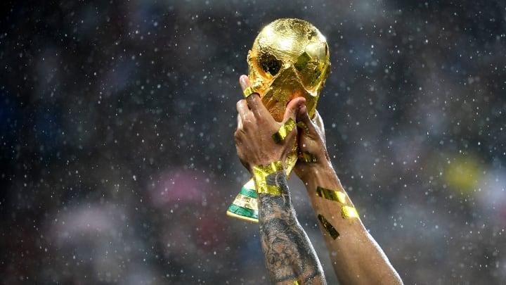 Rodada mais recente das eliminatórias europeias garantiram mais duas seleções classificadas rumo ao Mundial do Catar