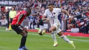Vuelve la Ligue 1