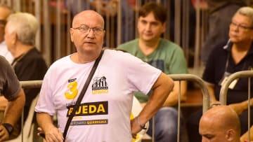 Clubes da Europa estão de olho no zagueiro Kaiky, do Santos; multa rescisória da joia é de mais de R$ 440 milhões.