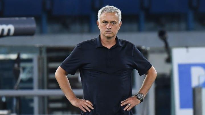 Mourinho est annoncé du côté de Newcastle