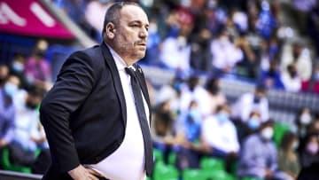 Ahmet Kandemir