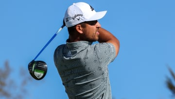 Xander Schauffele is among the expert picks at the ZOZO Championship this week.