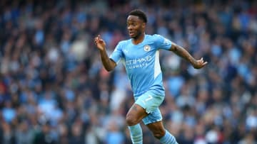 City have reportedly set €80m Sterling price tag