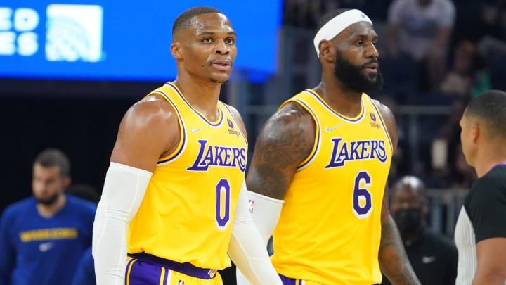Últimas noticias y rumores de NBA