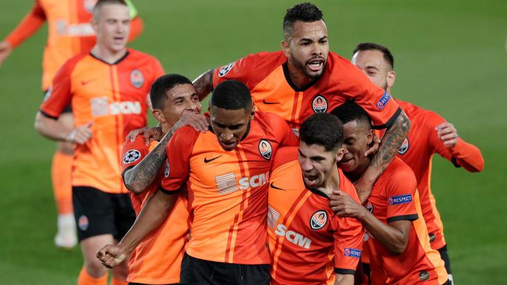 Do Shakhtar Donetsk ao Newcastle United: veja clubes que mudaram de patamar após serem comprados por magnatas.