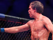 Ludovit Klein vs Nate Landwehr UFC Vegas 40 featherweight bout odds, prediction, fight info, stats, stream and betting insights.