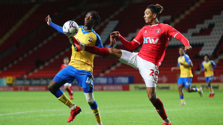 Southampton vs Leeds United prediction, odds, lines, spread, date, stream & how to watch Premier League match.