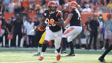 Cincinnati Bengals vs Detroit Lions prediction, odds, spread, over/under and betting trends for NFL Week 6 game.