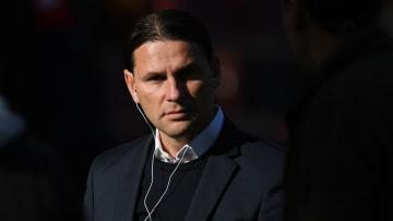 Das Team von Gerardo Seoane gab im Derby gegen Köln einen 2:0-Vorsprung her