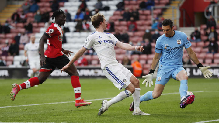 Southampton & Leeds are both desperate for Premier League wins
