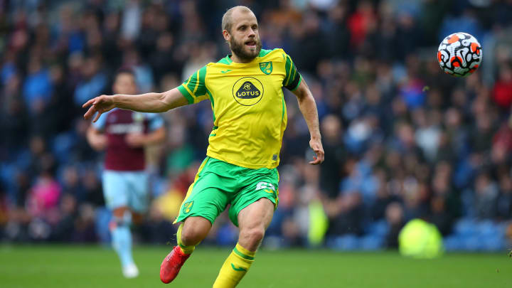 Norwich City vs Brighton prediction, odds, lines, spread, date, stream & how to watch Premier League match.