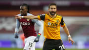Villa look to return to winning ways but Wolves want to continue good form