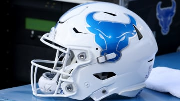 Ohio Bobcats vs Buffalo Bulls prediction, odds, spread, over/under and betting trends for college football Week 7 game.