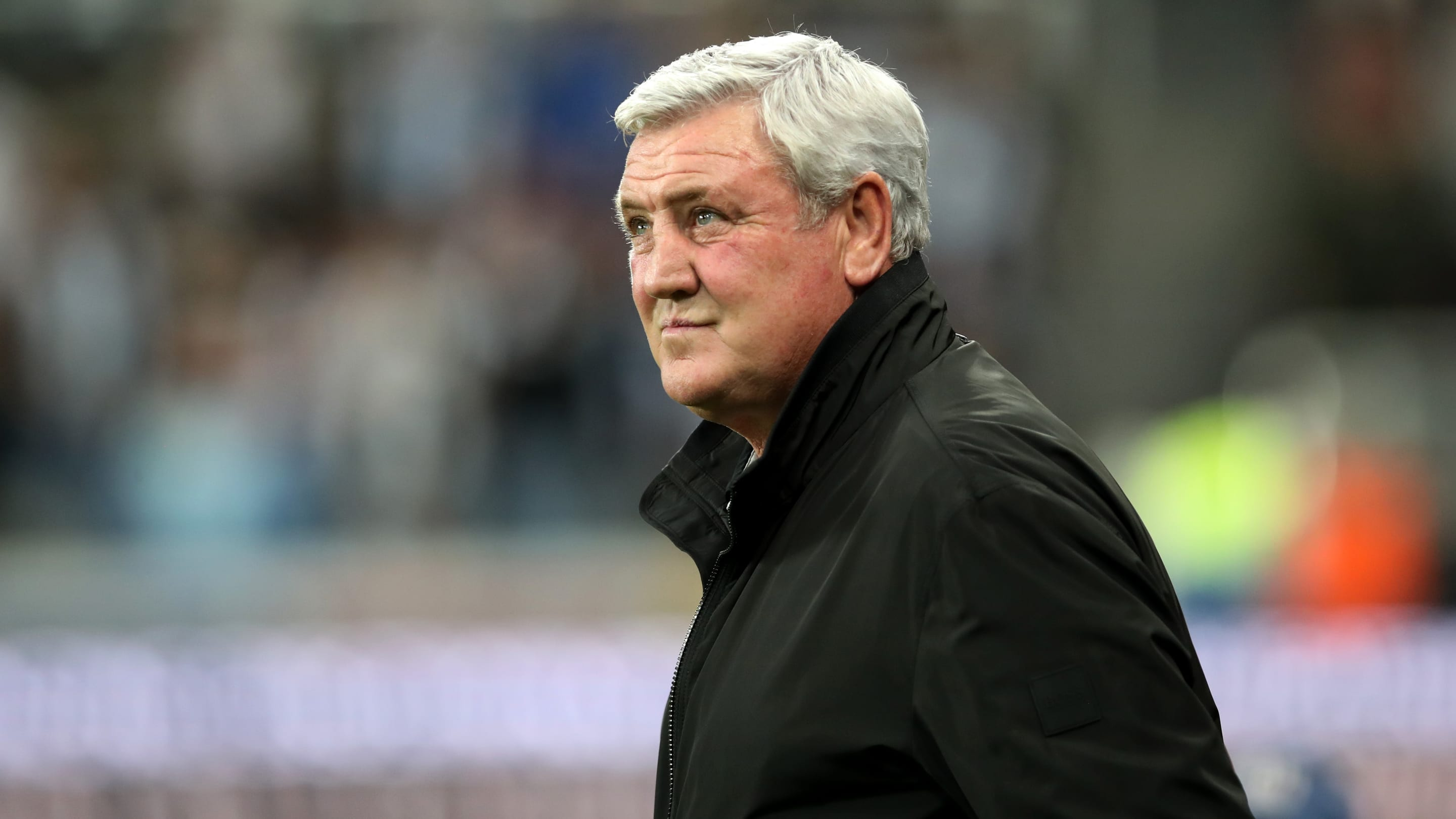 Every supervisor linked with the Newcastle job following takeover thumbnail