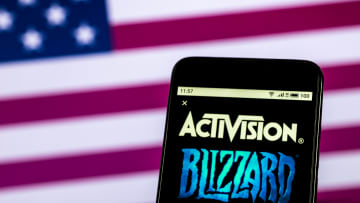 The DFEH suit against Activision Blizzard has run into an ethics snag.