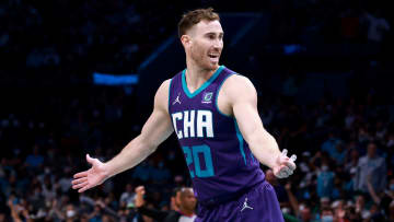 Charlotte Hornets vs Orlando Magic prediction, odds, over, under, spread, prop bets for NBA game on Wednesday, October 27.