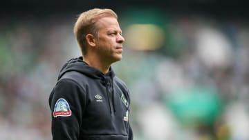 Kann Werder überhaupt noch aufsteigen?