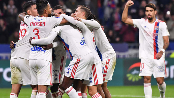 OL - AS Monaco : Les Tops et les Flops de ce précieux succès lyonnais (2-0)