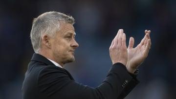 Ole Gunnar Solskjaer pourrait être licencié après une lourde défaite face à Liverpool.