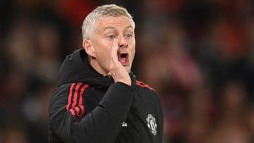 Ole Gunnar Solskjaer's Man Utd future has never been more uncertain