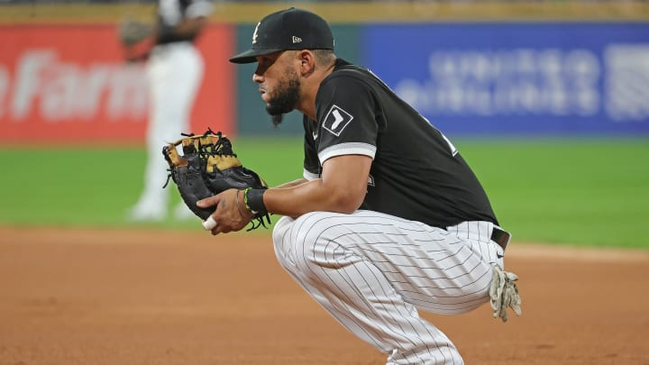 Astros vs White Sox Prediction and Pick for ALDS Game 4 Today From FanDuel Sportsbook - October 12.