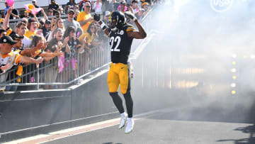 Seattle Seahawks vs Pittsburgh Steelers predictions and expert picks for Week 6 NFL Game.