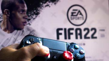 FIFA pourrait très vite changer de nom.