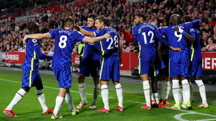 Premier League preview & predictions: Gameweek 9