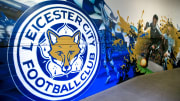 Leicester City v Fleetwood Town - Carabao Cup Second Round