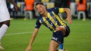 Fenerbahce v Giresunspor - Turkish Super Lig