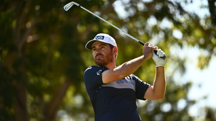 FanDuel fantasy picks for the 2021 CJ Cup at Summit.