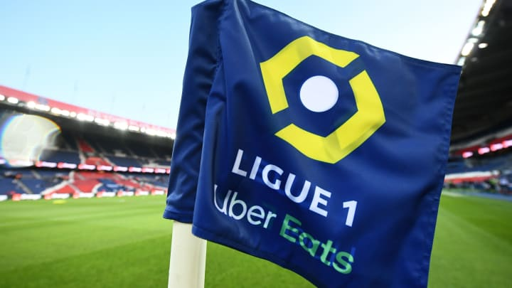 Ligue 1 players won't have much of a break before or after the 2022 World Cup