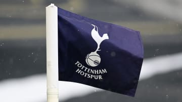 The news is a boost for the north London side