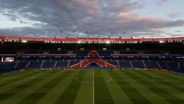PSG é uma das equipes mais poderosas do mundo   Paris Saint-Germain v Borussia Dortmund - UEFA Champions League Round of 16: Second Leg