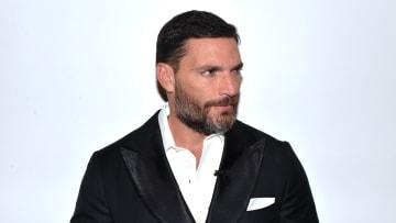 Julián Gil es un actor y conductor argentino