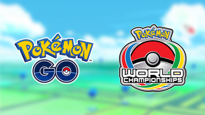 Some competitive Pokemon trainers are eager to earn an invite to the 2022 Pokemon World Championships.