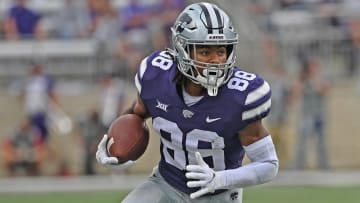 Iowa State vs Kansas State prediction, odds, spread, over/under and betting trends for college football Week 7 game.