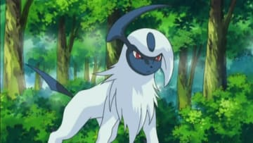 In honor of its mega debut, we've put together the best moveset for Absol in Pokemon GO.