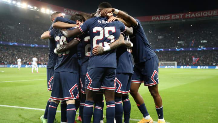 Ligue 1 : Les 7 records que le PSG peut viser cette saison