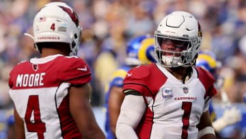 Arizona Cardinals vs Cleveland Browns predictions and expert picks for Week 6 NFL Game.