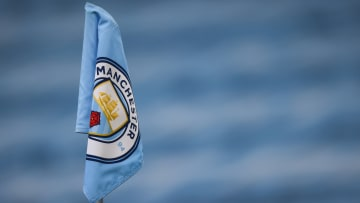 A Man City supporter attacked in Belgium is now in a stable condition in hospital