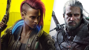 The much-anticipated next-gen upgrades for Cyberpunk 2077 and The Witcher 3: Wild Hunt have been delayed to 2022.