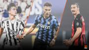 Consigli Fantacalcio 10ª giornata Serie A