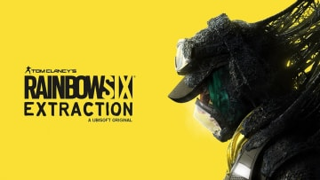 A potential mistake regarding one of Ubisoft's older blog posts may have revealed the release date of Rainbow Six Extraction.