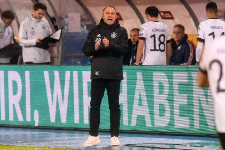 FBL-WC-2022-EUR-QUALIFIERS-MKD-GER