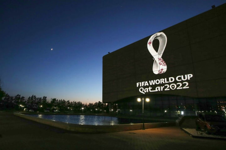 FBL-WC-2022-QAT-ALGERIA-LOGO