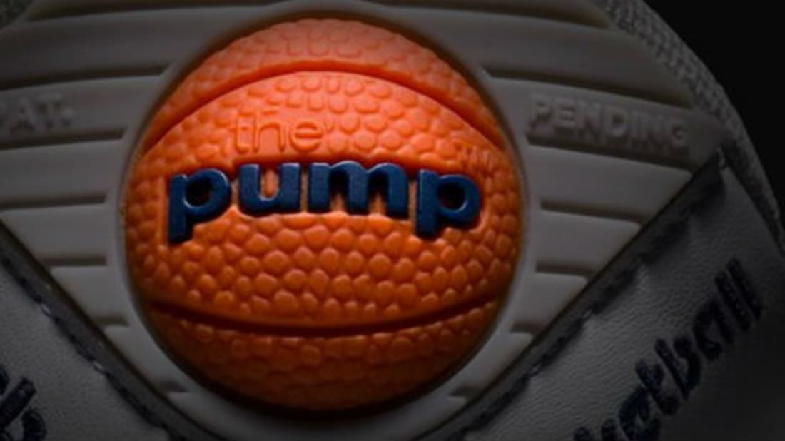 For Of Reebok Pump InflationA Adjusted History The VSzpjLqGUM
