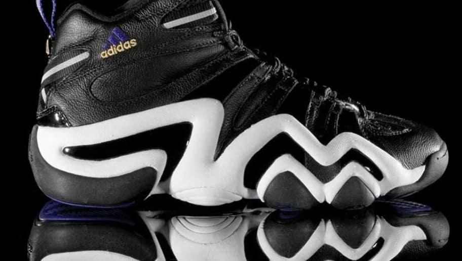 Durante Su Mejores 5 Zapatillas Bryant De Kobe Diseños Los reBdxoC