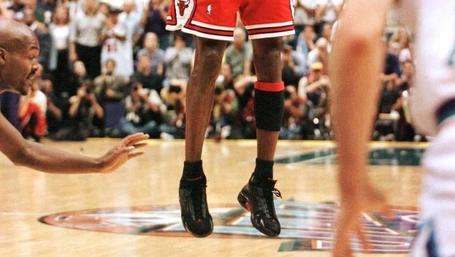 Greatest Of Time12up Air Jordan All Sneakers 10 pGjqSUMLzV
