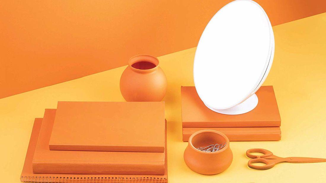 Lampu from Circadian Optics